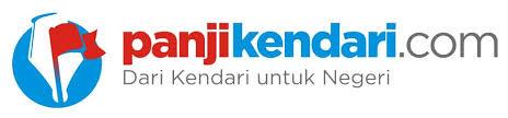 PanjiKendari.com
